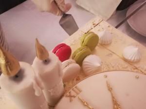 003-torta-dec2018_02