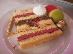 003-torta-dec2018_04
