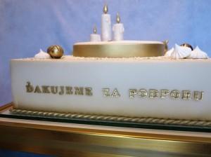 003-torta-dec2018_05_1