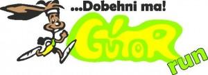 gutorrun-logobeh1