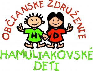 logo-oz-diavcatkochlapec-farebne3