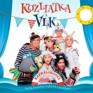 orig_kozliatka_a_vlk_20171215114759_li