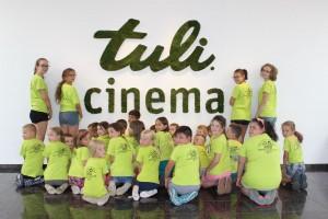 tabor2017-tulicinema-2017-07-19_02_12