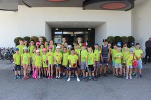tabor2017-tulicinema-2017-07-19_05_12