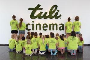 tabor2017-tulicinema-2017-07-19_12